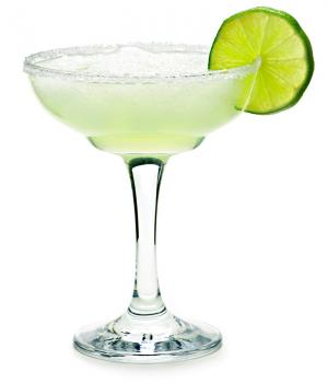 Cocktail FROZEN MARGARITA