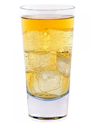 Cocktail VODKA REDBULL