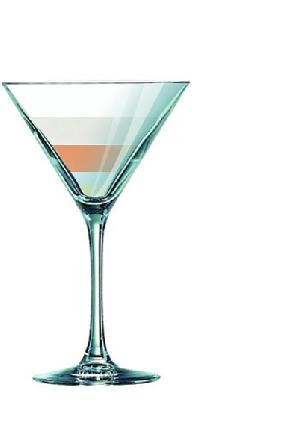 Cocktail Between the sheets : Recette, préparation et avis - Siroter ...