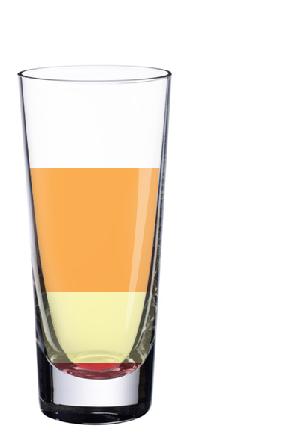 Cocktail Florida Sans Alcool Recette Preparation Et Avis