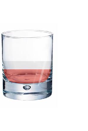 Cocktail negroni recette pr paration et avis for Cocktail 670
