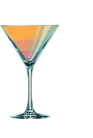 Cocktail TRADITION