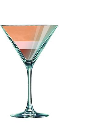 cocktail whisky flip recette pr paration et avis. Black Bedroom Furniture Sets. Home Design Ideas