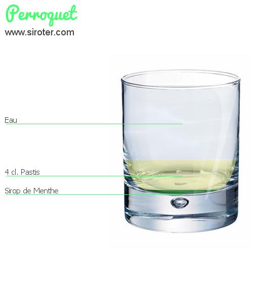 Suite d'images Perroquet-cocktail-458