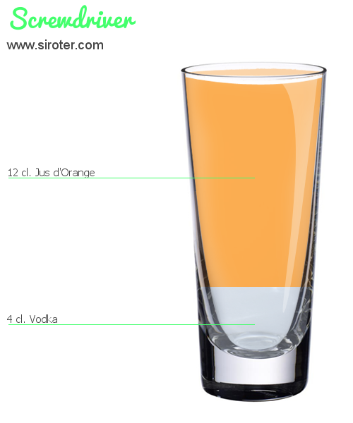 screwdriver-cocktail-521.png