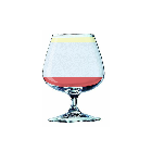 Cocktail 002