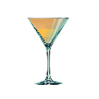 Cocktail CLAIR DE