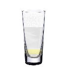 Cocktail Cream Fizz