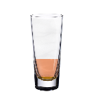 Cocktail LAIT DE POULE COGNAC