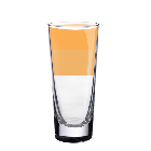 Cocktail LAIT ORANGE