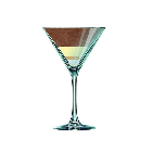 Cocktail LAMOONE