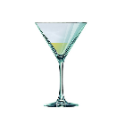 Cocktail VODKA GIMLET