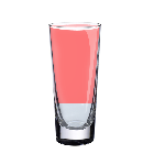 vodka-salty-dog-cocktail-620.png